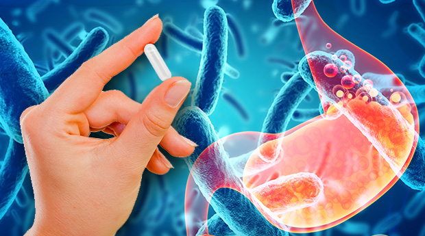 Probiotics- do we need them and why?
